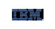 Website-logos-3