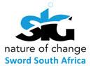 Sword SA